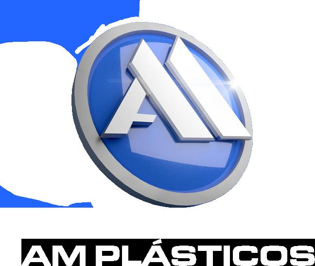 AM Plásticos Bogotá