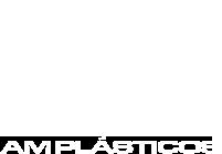 AM Plásticos